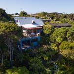 Titore Lodge Foto