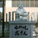 Sumiyoshi Shrine Photo