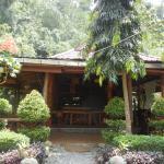 Photo de Junia Guest House