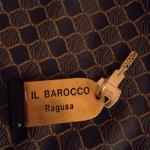Hotel Il Barocco Foto
