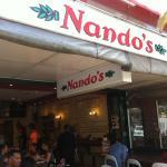 Photo of Nando's