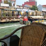 Photo de River Song Residence