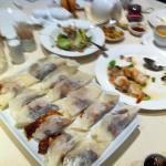 Foto di Zen Chinese Cuisine