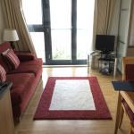 Photo of Marlin Apartments Stratford London