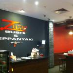 Photo of Zushi Sushi and Teppanyaki