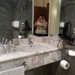 Photo de BEST WESTERN Hotel Crimea