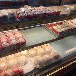 Fu le Wu Japanese Sweets照片