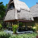 Photo of Matahari Terbit Bali Deluxe Bungalows