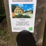 Burg Hohen Neuffen