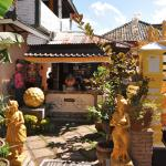 Photo de Taman Ayu Home Stay