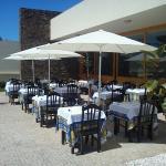 Fotografia de Restaurante Sabor a Mar