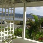 Lagoona Inn 이미지