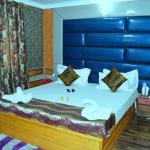 Bild från The Paristaan Resorts