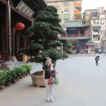 Китай прекрасен