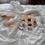 Le Petit Hotel Picture