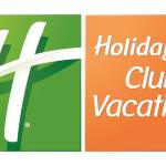 Holiday Inn Club Vacations - Orlando Breeze Resorts