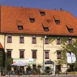 Hotel & Restaurant Jagerhof