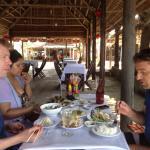 Photo of Quan Hung Restaurant