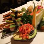 Photo of Nippori Sushi