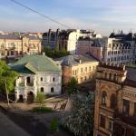 Photo of Podol Plaza