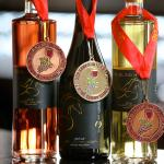 Three big awards from 2016 Fingerlakes Wine Competition