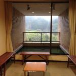 Hotel Welness Suzukaji