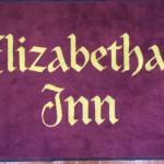 Elizabethan Logo