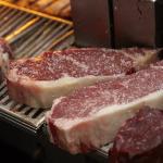 Prime USDA Beef