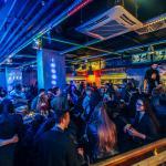 Photo of Pivo and Bar