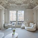 Photo of El Palauet Living Barcelona