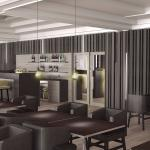 HVER Restaurant and bar