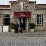 Photo of Restaurante O Carlos