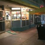 Photo of Groovy's Pizza
