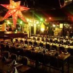Foto de The Lounge Bar & Kitchen