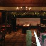 Cantina de Vicolos