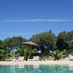 Photo of Les Jardins de Silona