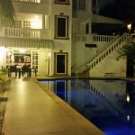 Photo of Villa Atchara