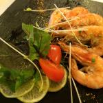 Foto de Restaurant La Laja