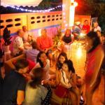 ภาพถ่ายของ Guava Bar