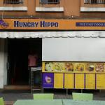 Photo de Hungry Hippo