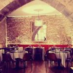 Photo of Restaurant L'entrepote