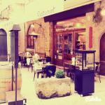 Foto de Restaurant L'entrepôte