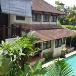 Munari Resort & Spa Foto