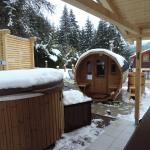 Photo of Guesthouse  Pod Guglom
