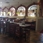Bild från Cancun Mexican Restaurant I40