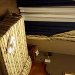 Les Chambres d'Or Hotel Foto