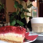 Foto de Seyffer's Cafe