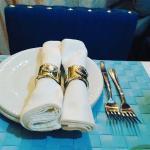Sirius Restaurante Bar Lounge