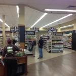 Kirks Supermarket and Pharmacy