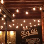 Foto de Big Al's American Kitchen